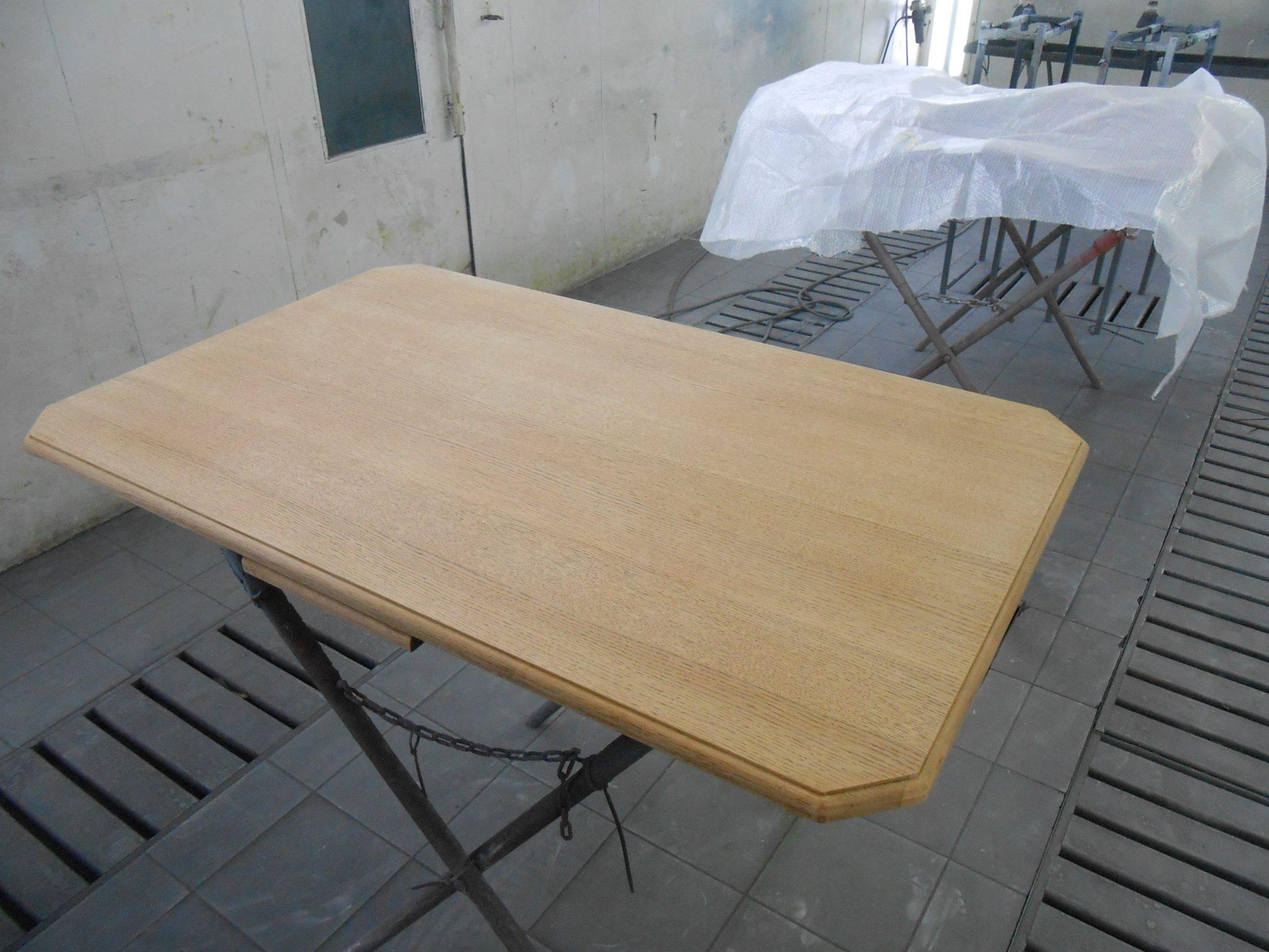 Tafelblad